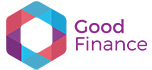 Good Finance Logo
