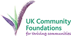 UK Community Foundation